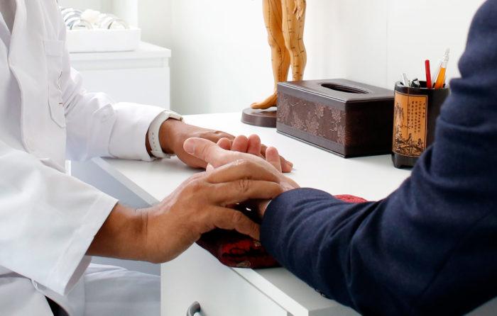 Diagnostic - Bilan de santé