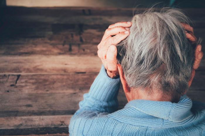 Mal de tête et migraines